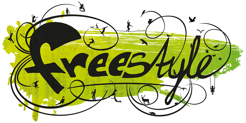 Freestyle-Logo