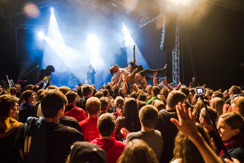 20150619-concerts-se-178