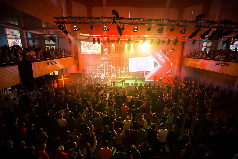 20150621-plenar_se-172