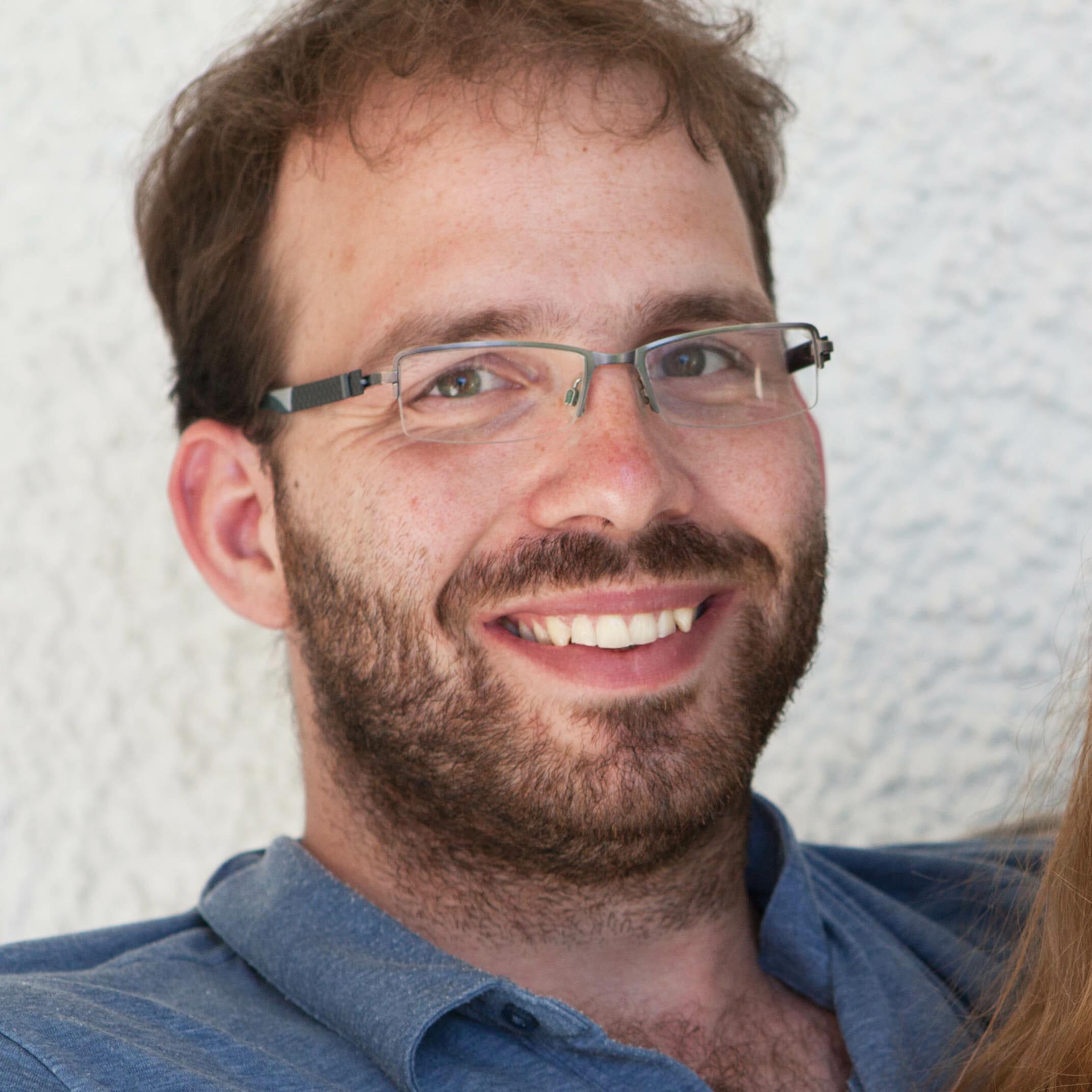 Josias Burgherr
