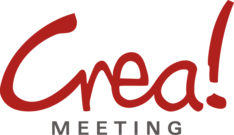 CREA! Meeting
